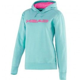 SWEAT HEAD fille TRANSITION BYRON Jr HOODY