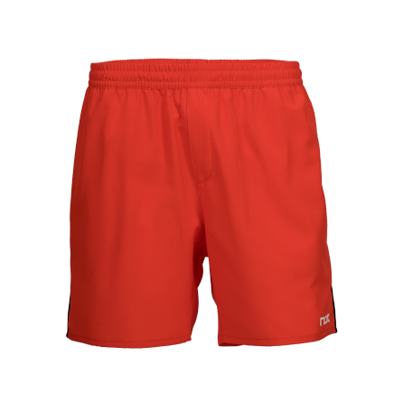 NOX SHORT LOUIS MARINE