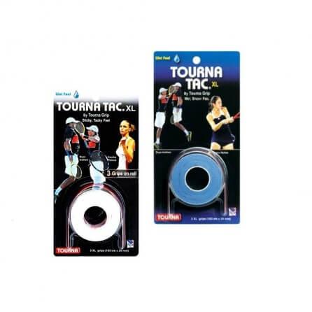 TOURNA TAC XL-raquette-padel.com