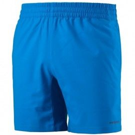 HEAD Club Short BLEU