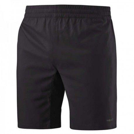 Short HEAD Club Shorts M-raquette-padel.com