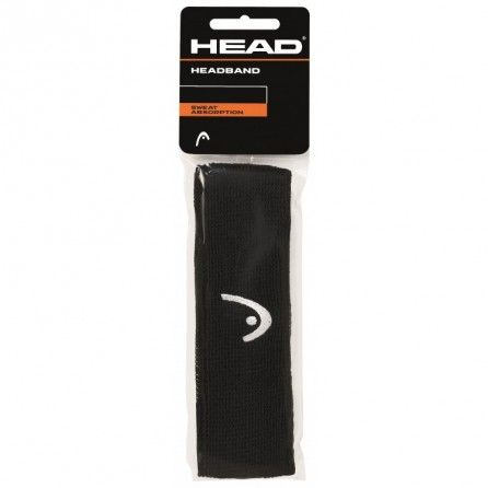 Bandeau Eponge HEAD- raquette-padel.com