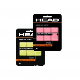 Surgrip Xtreme Soft Head