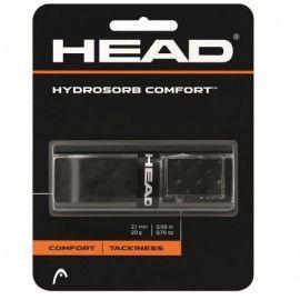 Grip Head HYDROSORB CONFORT