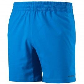 HEAD Club Shorts Bleu