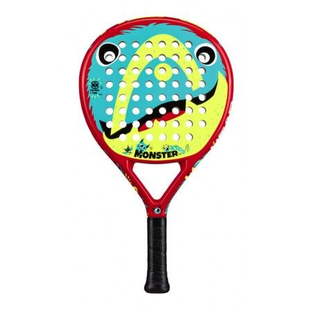 head Monster kids - raquette-padel.com