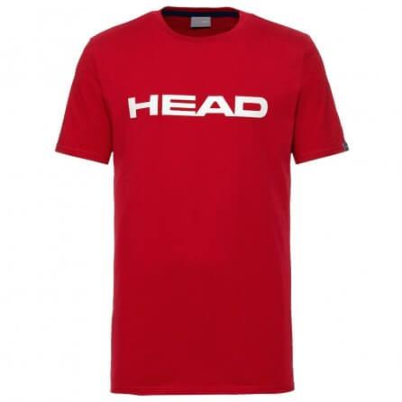 t-shirt head ivan rouge-raquette-padel.com
