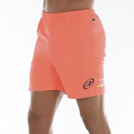 Short SURFEAR Orange