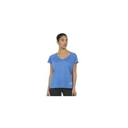 Tee-shirt DOPICO-raquette-padel.com