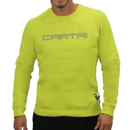 Sweat Cartri Sofia - raquette-padel.com