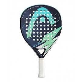 Raquette de Padel FLASH 2021