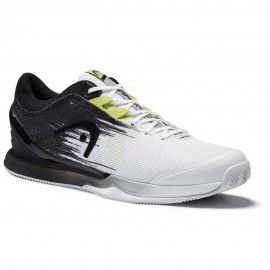 Chaussures SPRINT PRO 3.0 Sanyo