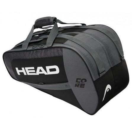Sac head CORE-raquette-padel.com