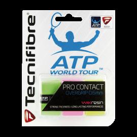 Surgrip Tecnifibre Pro Contact