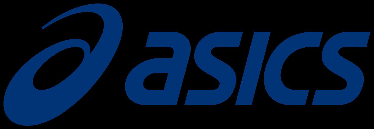 ASICS_logo-svg.png