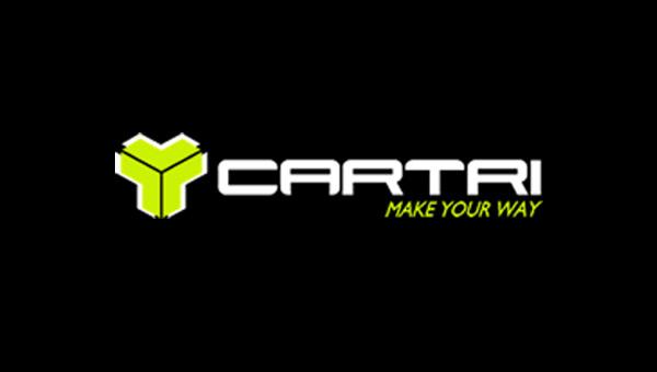 Cartri-Logo.jpg