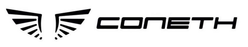 logo coneth.png